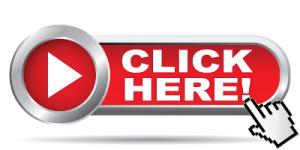 clickheresmall-300x150